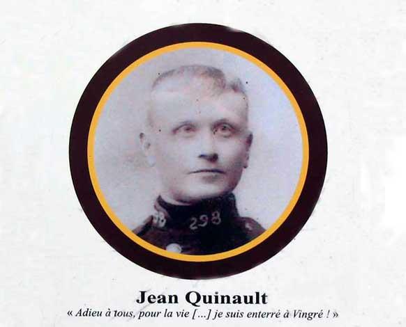 vingre-jean-quinault