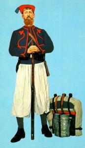 zouave-1914-173x300