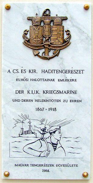 austro-hongrois-plaque-_k_haditengereszet_emlektabla