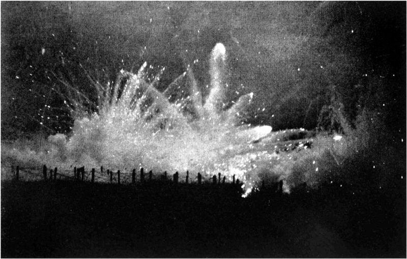 bataille-ypres-barrage-allemand