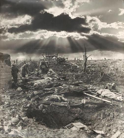 bataille-ypres-passchendaele-un-matin5