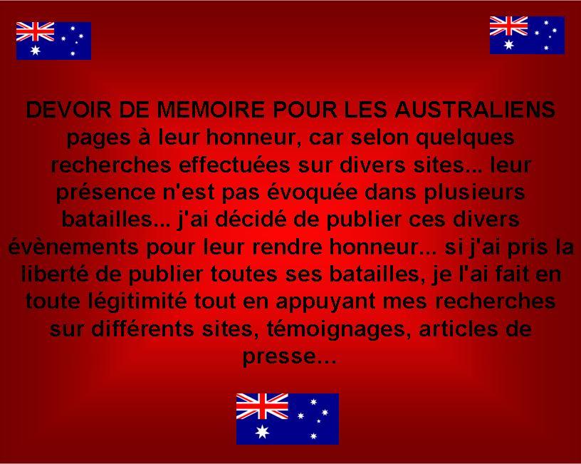 devoir-memoire-australiens