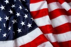 Les quatorze points de Wilson (8 janvier 1918) drapeau-americain_1910_w2501