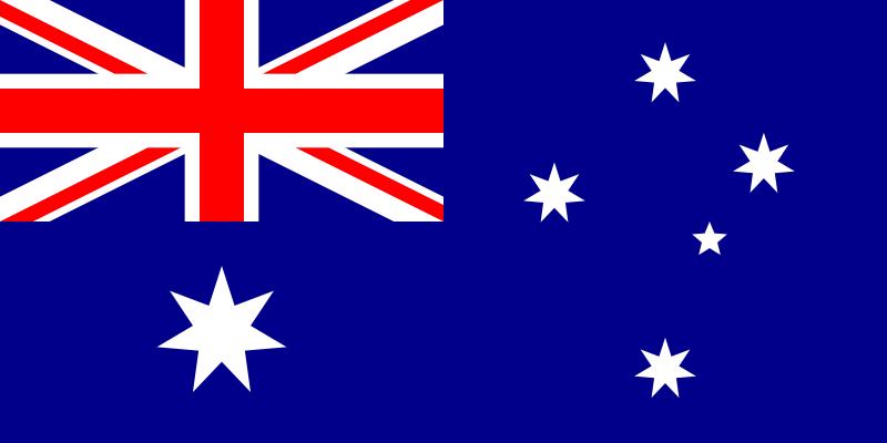 drapeau-australien2
