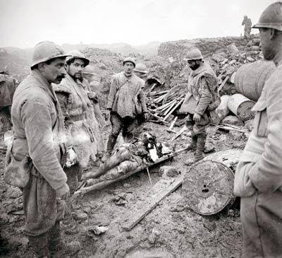 hopitaux-arriere-1916-2