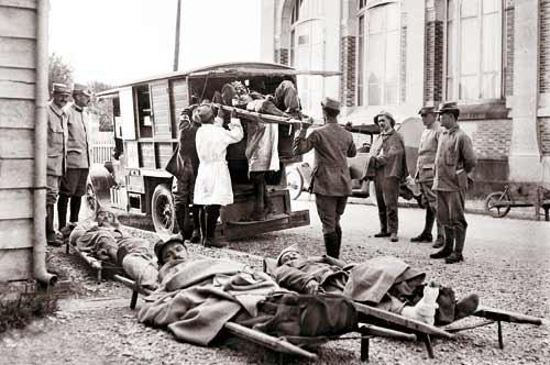 hopitaux-arriere-1916-3