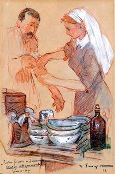 hopitaux-arriere-1916-5