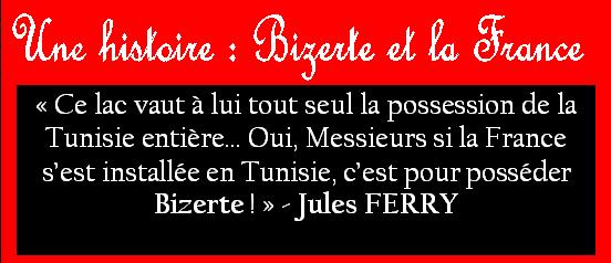 Une histoire : Bizerte et la France jules-ferry-annonce-modifiee-new