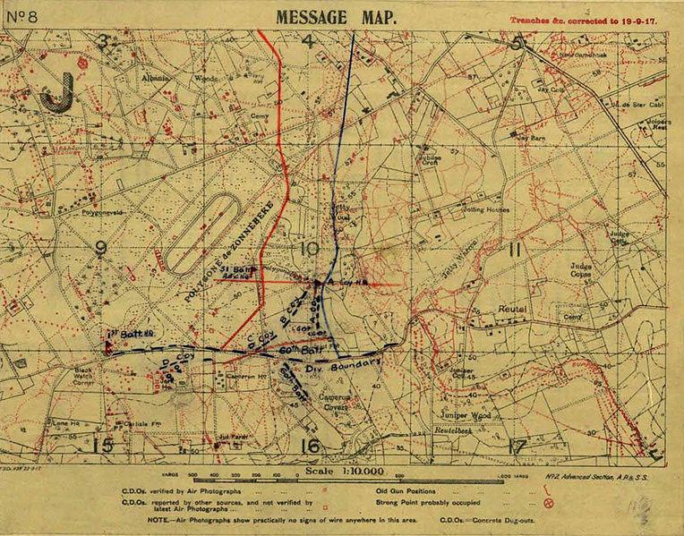 menin_road_-_meesage_map