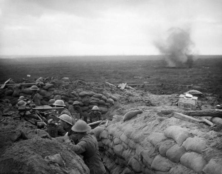 menin_road_1917_infanterie