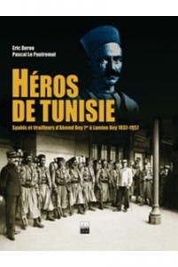 Le premier soldat qui a franchi le Rhin heros-de-tunisie-201x300