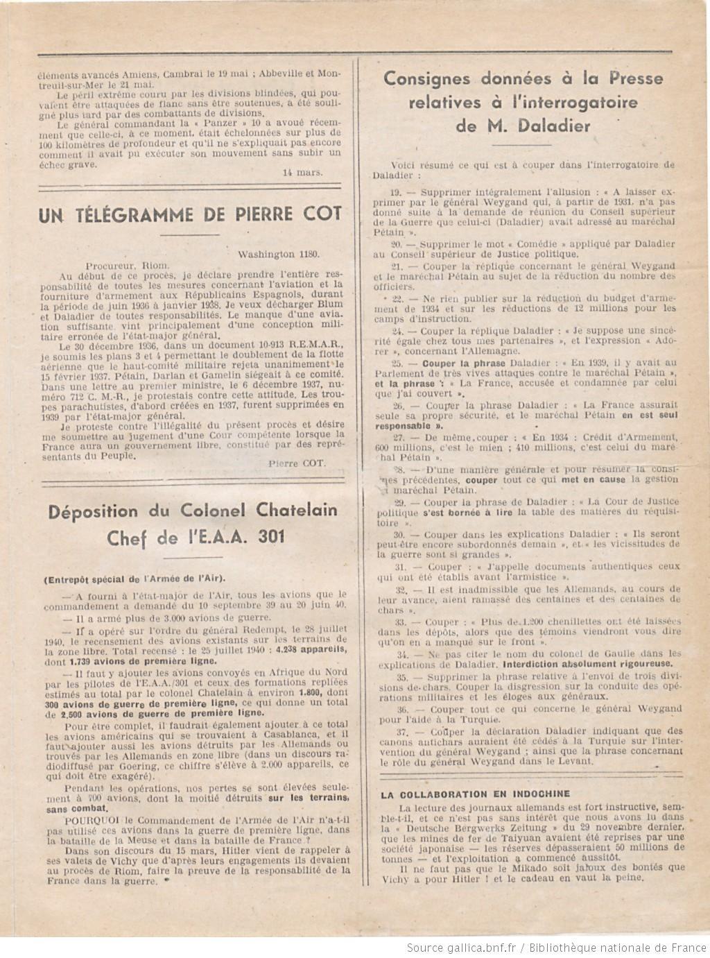 le-franc-tireur-03-3