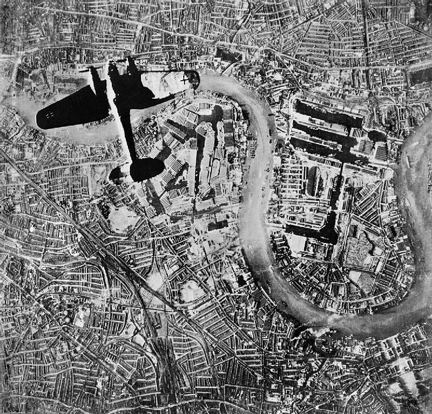 625px-heinkel_over_wapping