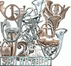 Historique du 8e bataillon de Chasseurs à pied, pendant la guerre 1914-1918 ins-1-10-300x277