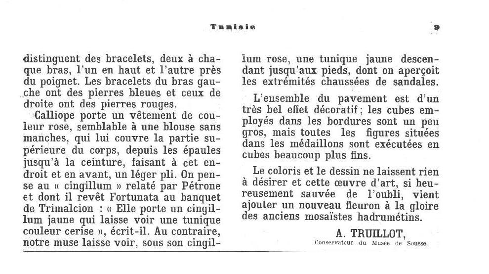 mosaique-sousse-1939