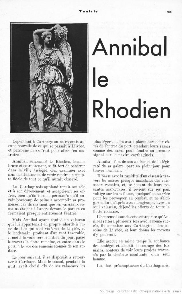 Annibal, le Rhodien n0166313_jpeg_18_18dm-annibal1