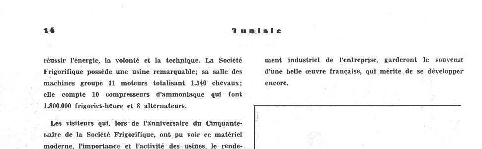 La société frigorifique et brasserie de Tunis  n0166339_jpeg_17_17dm-brasserie-2