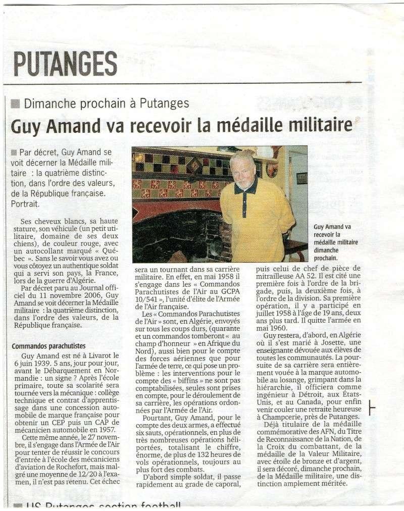 Notre Ami Guy61 . Img09010