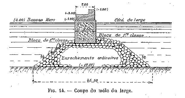jetee-mole-2