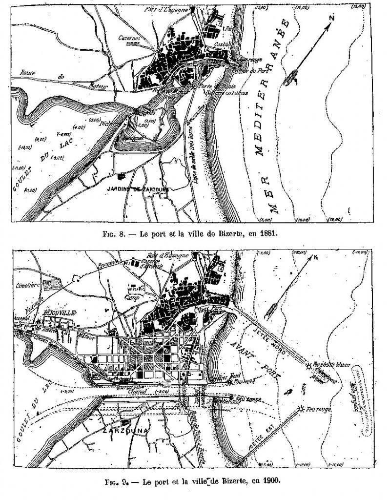 port-et-ville-1880-1881