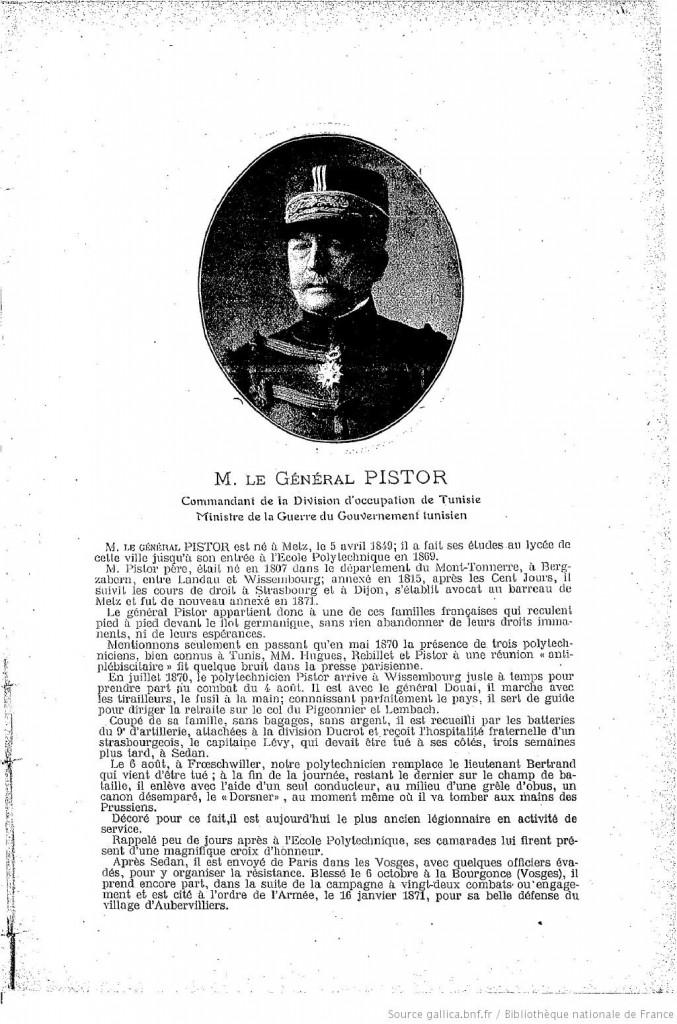 Le Général Pistor : Commandant de la division d'occupation de la Tunisie n5505300_jpeg_21_21dm